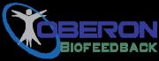 Oberon Biofeedback Logo